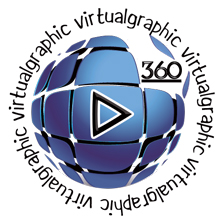 Virtual Graphic 360